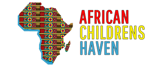 African Childrens Haven
